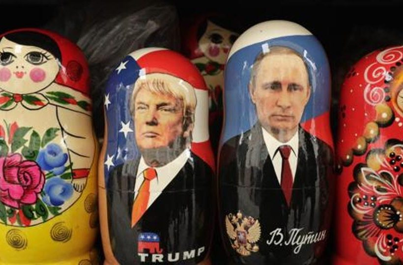 The Undying Popularity Of Nesting Dolls That Will Change Your Mindset